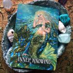 Messages from the Mermaid Oracle 6