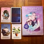 Numinous Astro Deck 5