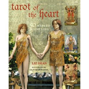 Tarot of the Heart 14
