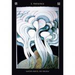 Visionary I Ching Cards 9