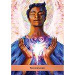 Angel Guide Oracle 2