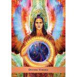 Angel Guide Oracle 5