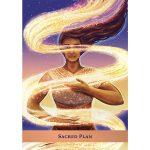 Angel Guide Oracle 7