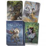 Barbieri Unicorns Oracle 2