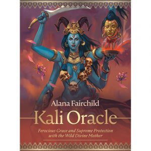Kali Oracle 41