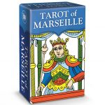 Tarot of Sexual Magic - Mini Edition 1