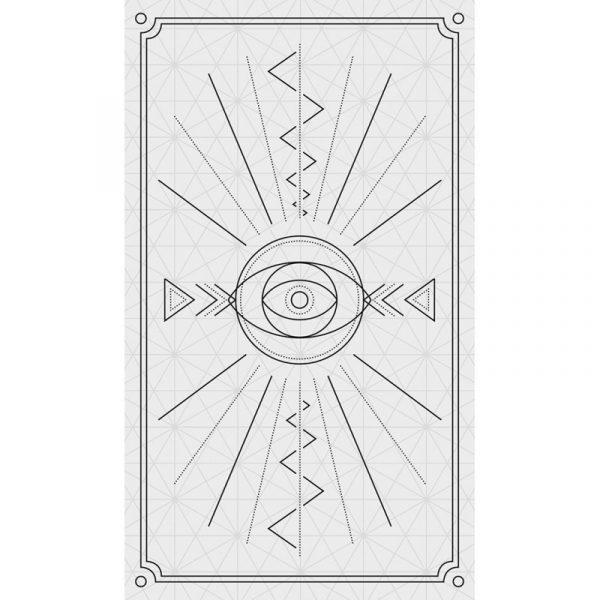 Voice of Tarot – Vox Arcana 6
