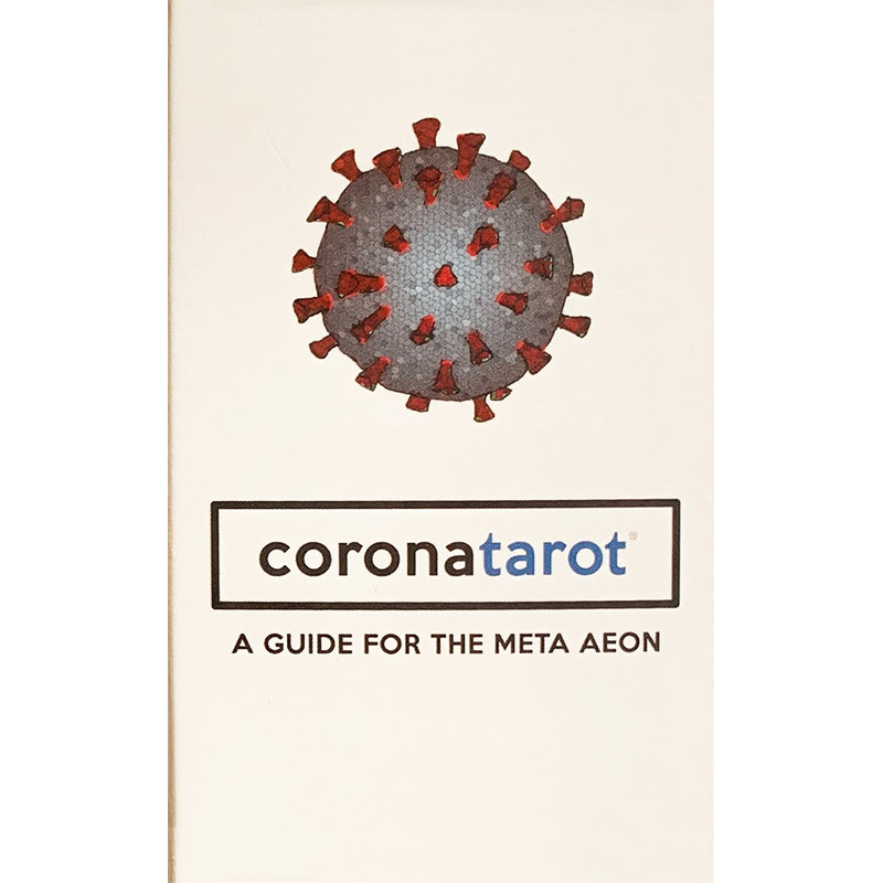 Corona Tarot 1