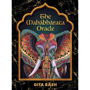 Mahabharata Oracle 18