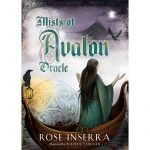 Mist of Avalon Oracle 1