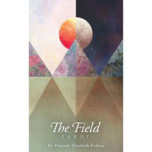 Field Tarot 30