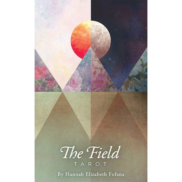 Field Tarot 1