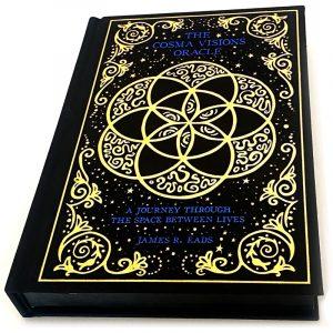 Big Visions Book 4