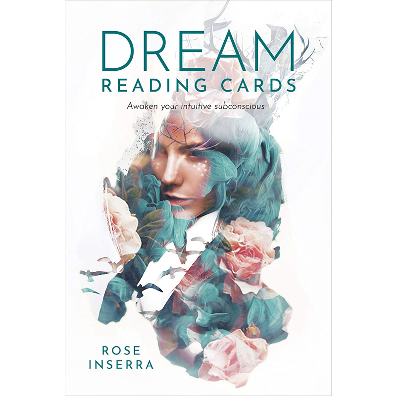 Dream Reading Cards 14