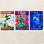 Divine Abundance Oracle Cards 11