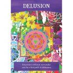 Divine Abundance Oracle Cards 3