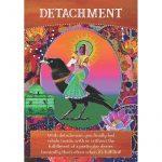 Divine Abundance Oracle Cards 6