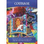 Divine Abundance Oracle Cards 7