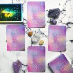 Elemental Oracle 18