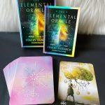 Elemental Oracle 19