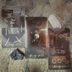Tarot of Unknown Shadows 5