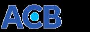 bank_acb