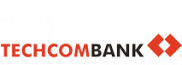 bank_tcb