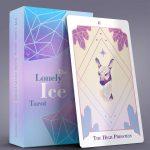 Lonely Ice Tarot 2