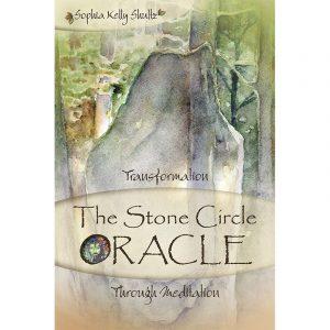 Stone Circle Oracle 33