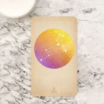 Arcana of Astrology Oracle 3