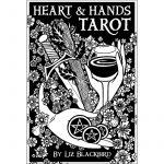 Heart and Hands Tarot 1