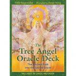 Tree Angel Oracle 1