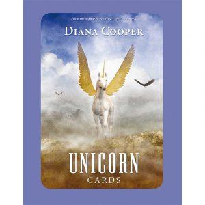 Unicorn Cards 24