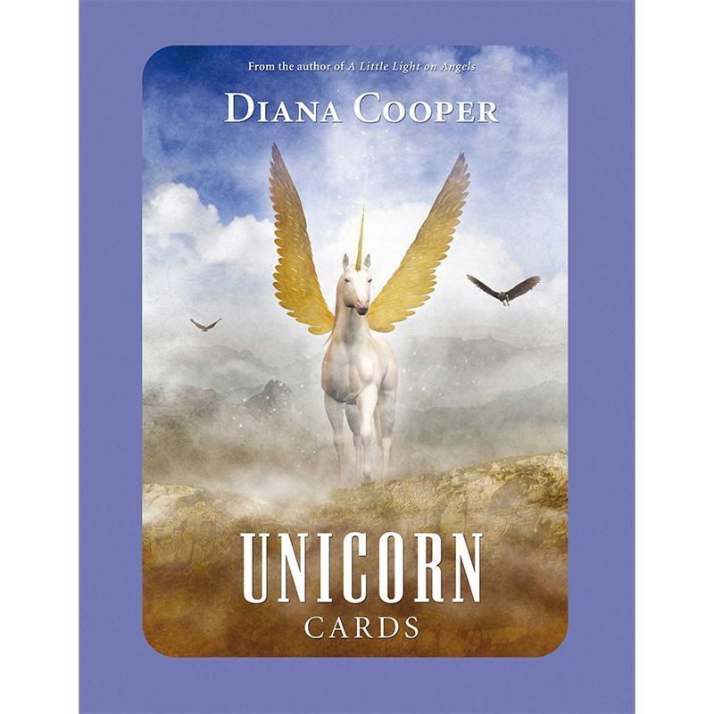 Unicorn Cards 23